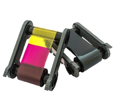 consommables imprimante de cartes visite yosan s a. Black Bedroom Furniture Sets. Home Design Ideas